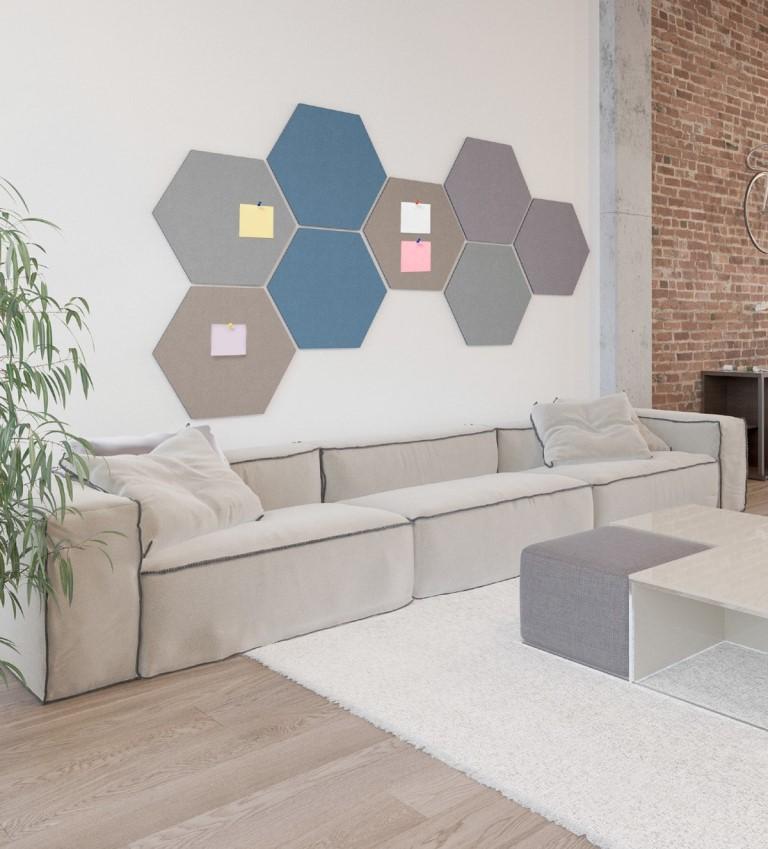 Pizarras rotulables chamaleon fabricantes de mobiliario de for Fabricantes de mobiliario de oficina