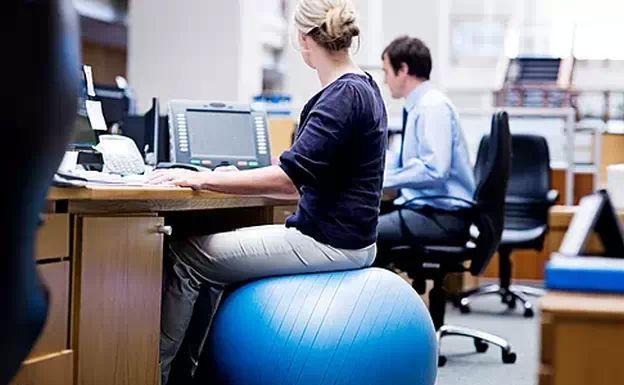 muebles de oficina valencia